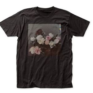 Other - New Order tshirt